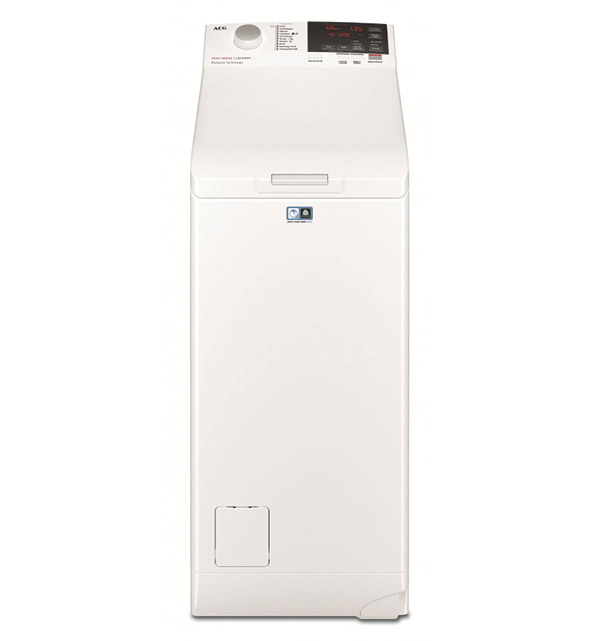 AEG-L6TBR642G