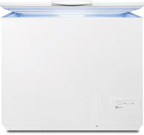 ELECTROLUX-EC3200AOW2