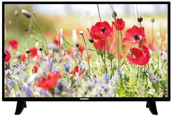 LED TV 81cm TELEFUNKEN
