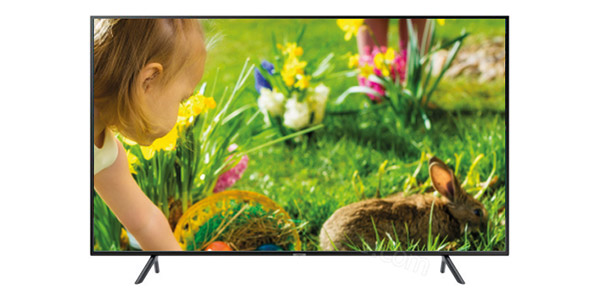 TV LED 163cm SAMSUNG