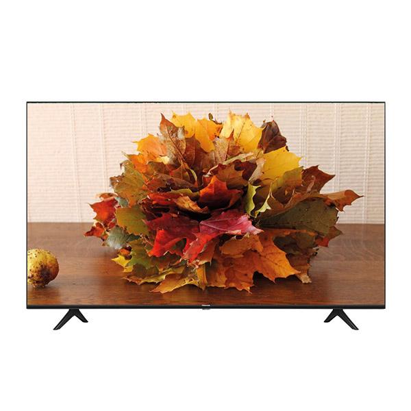 LED TV 4K 126cm HISENSE
