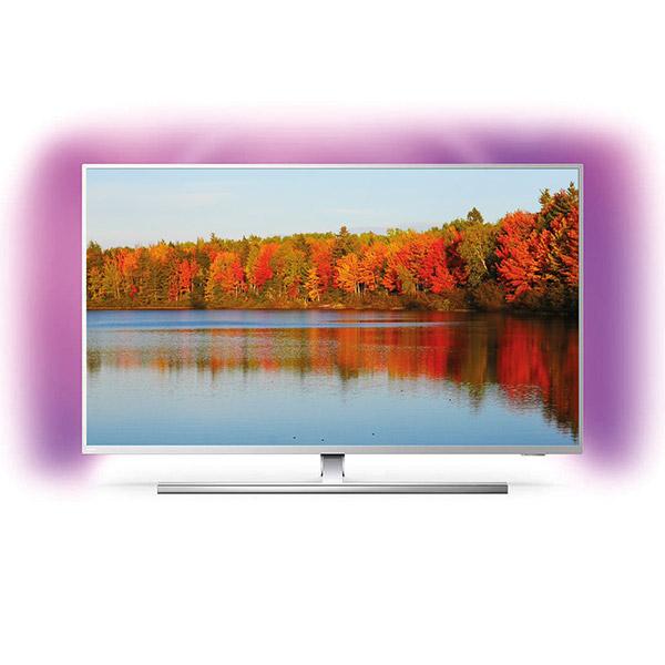 LED TV 4K 164cm PHILIPS
