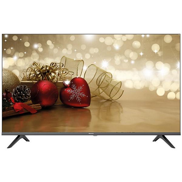 LED TV 101cm HISENSE