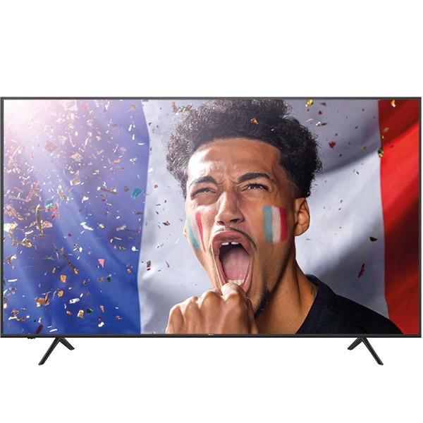 LED TV 146cm HISENSE