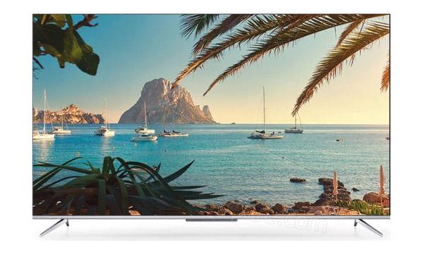 LED TV ULTRA HD 4K 108cm TCL