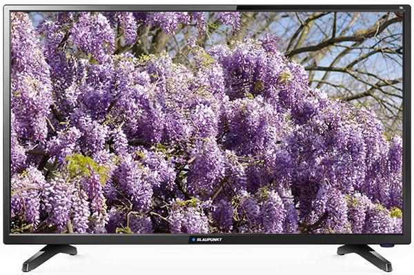 LED TV 81cm BLAUPUNKT