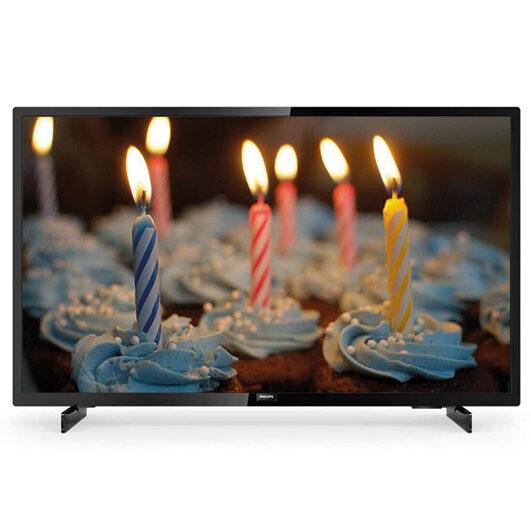 LED TV 81cm PHILIPS